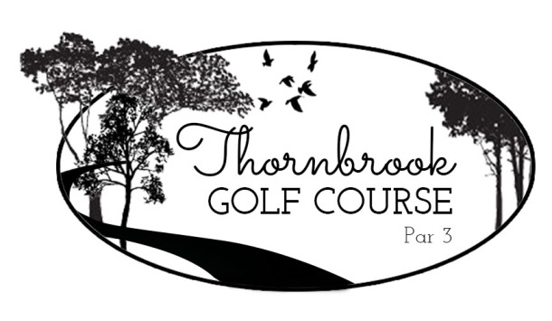 ThornbrookLogo